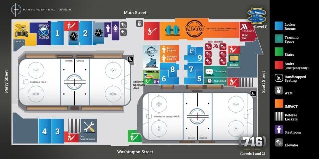 rink map 1